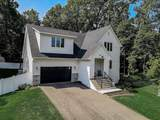 3555 Crystal Place - Photo 49