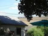 3741 41st Avenue - Photo 25
