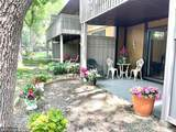 10556 Xerxes Avenue - Photo 1