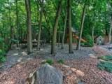 13936 Woodridge Path - Photo 39