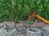 13936 Woodridge Path - Photo 42