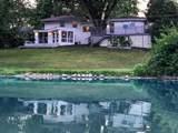 8825 Penn Lake Circle - Photo 1