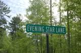 Lot 18 Evening Star Lane - Photo 5