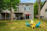 1320 Livingston Avenue - Photo 34