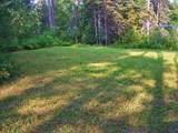 39668 Elbow Lake Road - Photo 2