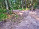 39668 Elbow Lake Road - Photo 6