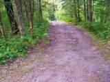 39668 Elbow Lake Road - Photo 7