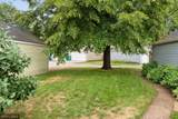 4028 Wooddale Avenue - Photo 30