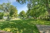 2186 County Road 115 - Photo 2