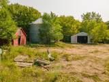 7244 Childs Lake Road - Photo 16