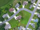 1455 Greenleaf Road - Photo 1