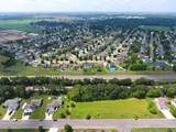 1360 Greenleaf Road - Photo 1