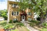 5536 Nicollet Avenue - Photo 1