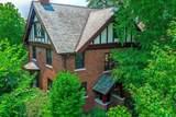 740 Linwood Avenue - Photo 32