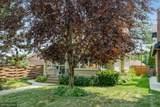 4009 Lyndale Avenue - Photo 39
