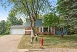 3891 Hill Avenue - Photo 2