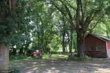 1784 Keats Avenue - Photo 34