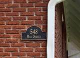 548 Mill Street - Photo 35