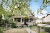 1076 Cook Avenue - Photo 44