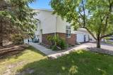 8417 Kimball Drive - Photo 23