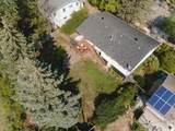 1119 Cedar View Drive - Photo 46