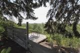 1119 Cedar View Drive - Photo 5
