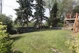 1119 Cedar View Drive - Photo 6