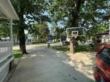 511 7th Avenue - Photo 32