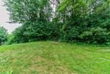 12995 Hershey Way - Photo 30
