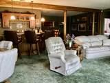 3012 Chapeau Drive - Photo 39