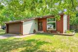 6965 Carlyle Road - Photo 20