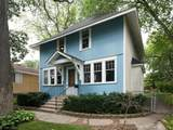 3520 Girard Avenue - Photo 3