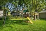 8317 Sumter Avenue - Photo 36