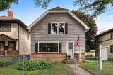 3405 Girard Avenue - Photo 2