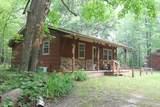 30250 Plantation Lake Lane - Photo 1
