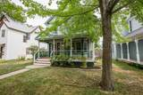 2933 Harriet Avenue - Photo 3