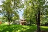 12509 Cedar Lake Road - Photo 33