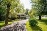 12509 Cedar Lake Road - Photo 34