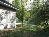 2109 Sherman Creek Road - Photo 19
