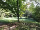 2109 Sherman Creek Road - Photo 20