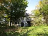 2109 Sherman Creek Road - Photo 25