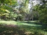 2109 Sherman Creek Road - Photo 26