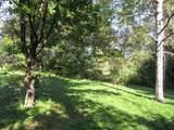 2109 Sherman Creek Road - Photo 27