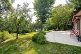 20915 Erickson Lane - Photo 28