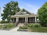 516 North Pine Street - Photo 1