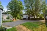 3380 Texas Avenue - Photo 22