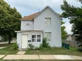 203 Elizabeth Avenue - Photo 2