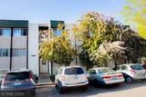12854 Nicollet Avenue - Photo 1