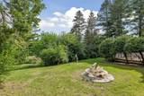 711 Oak Ridge Road - Photo 37
