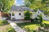 6636 Russell Avenue - Photo 31